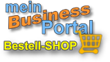 DZL-Business-Shop